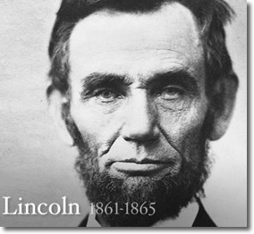 Abraham Lincoln | 16th President of the United States