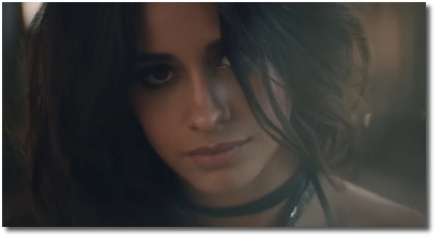 Camila | Bad Things
